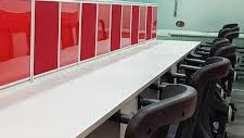 GoOffice 2575 11 Seater Private Cabin | JP Nagar