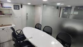 GoSpace 3216 10 Seater Conference Room | Secnderabad