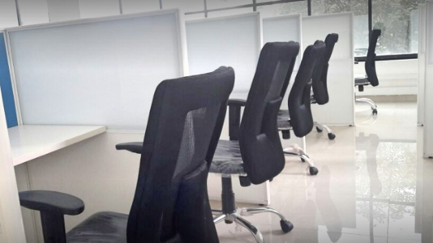 GoOffice 3038 Open Desks