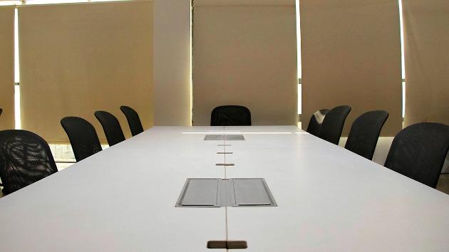 GoOffice 3059 Open Desks