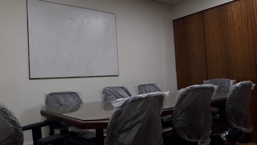 GoOffice 1321 Open Desks