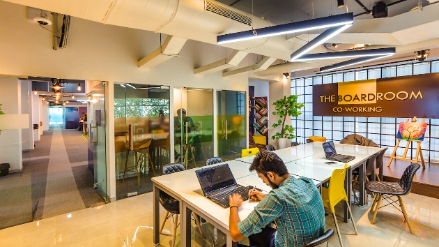 GoOffice 6108 Open Desks