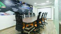 GoSpace 8119 24 Seater Conference Room | Sector 132