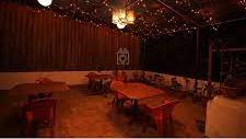 GoSpace 1337 35 Seater Event Space |West Jafferkhanpet