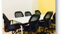 GoSpace 2669 4 Seater Meeting Room | Jayanagar