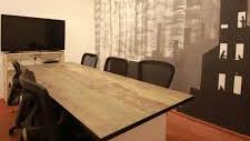 GoSpace 2598 4 Seater Meeting Room | Koramangala 4th Block,
