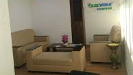 GoOffice 2564 6 Seater Private Cabin | Sahakar Nagar