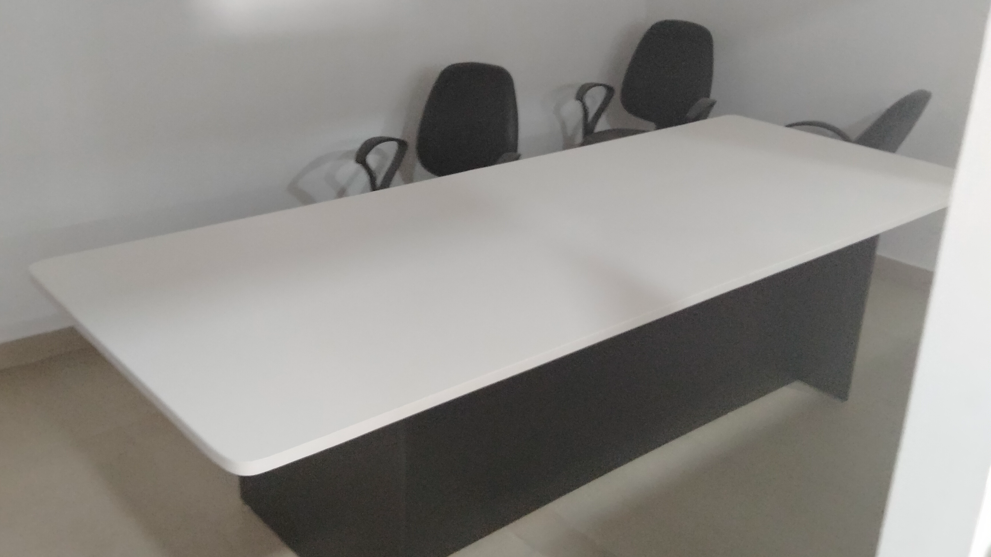 GoSpace 8202 8 Seater Conference Room | Sector 10