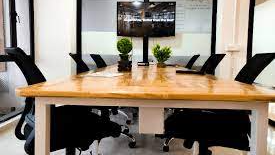 GoSpace 8183 12 Seater Meeting Room   Sector 30