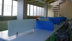 GoSpace 2534 Conference Room | 10 Seater