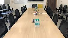 GoSpace 2519 Conference Room | 15 Seater