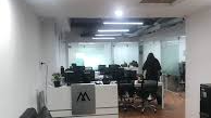 GoOffice 3228 Dedicated Desk | Kukatpally