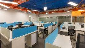 GoOffice 2679 Dedicated Desk   Koramangala