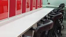 GoOffice 3218 Dedicated Desk | Secunderabad