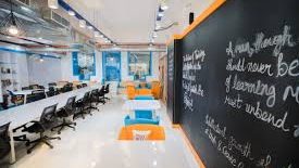 GoSpace 7108 Event Space | Hargobind Enclave