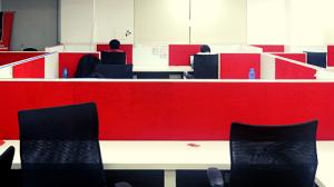 GoOffice 4124 Open Desks