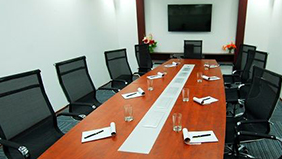 GoSpace 7137 Meeting room | 10 Seater