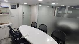 GoSpace 7136 Meeting room | 6 Seater