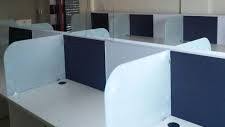 GoOffice 2630 30 seater Fully Furnished space | JP nagar